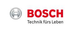 Marke Bosch