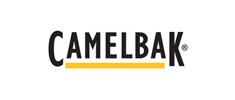 Marke Camelbak