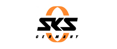 Marke SKS