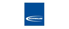 Marke Schwalbe