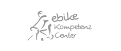 eBike-Kompetenz-Center