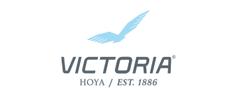 Marke Victoria