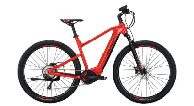 Conway X300, Rot, Mountainbike